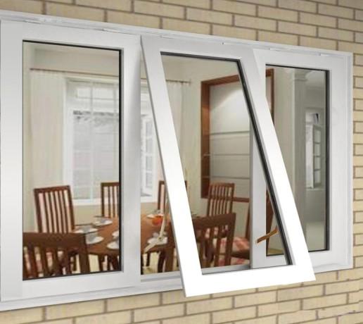 1386778378cua-so-mo-hat Mẫu cửa sổ đẹp từ nhôm kính