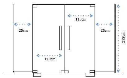 ScreenShot2014-06-30at1 zps44d8c52d Các thông số và kích thước kính cường lực