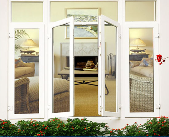 cua-dep4 Mẫu cửa sổ đẹp từ nhôm kính