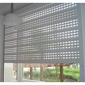 cua-cuon-khe-thoang-3-300x300 Cửa cuốn khe thoáng sản phẩm ưa chuộng số 1 tại Việt Nam