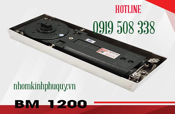 Bản lề sàn BM 1200 1