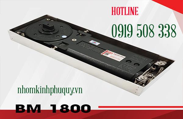 Bản lề sàn BM 1800 1