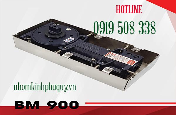 Bản lề sàn BM 900 1