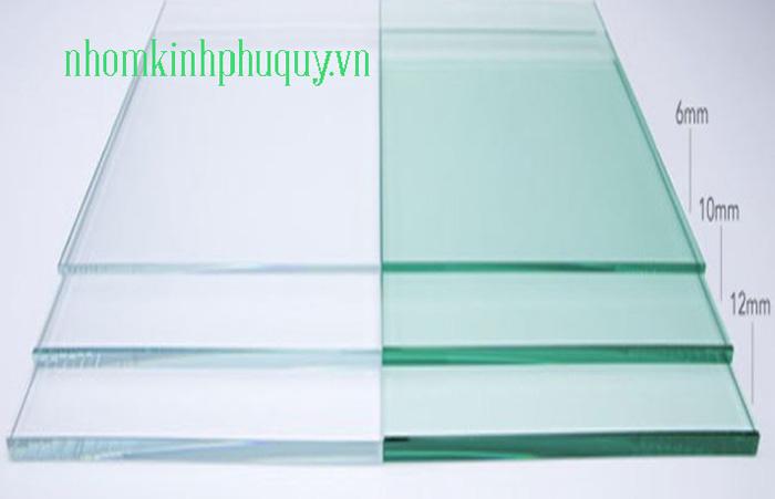 Kínhcường lực(Tempered Glass) 1