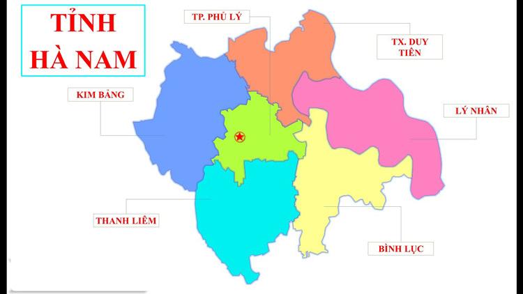Phú Quý cung cấp cửa kính tự động tại Hà Nam ở địa bàn nào? 1